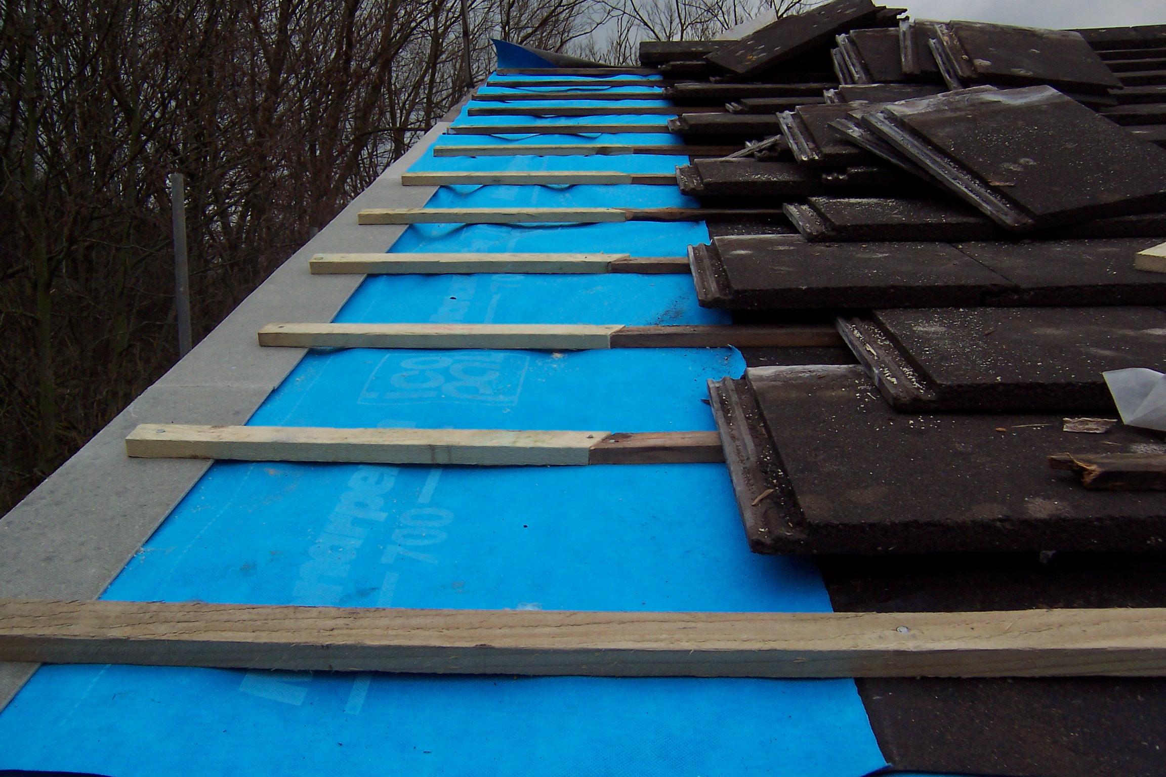 Builder Bristol