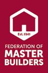 FMB Builders Bristol